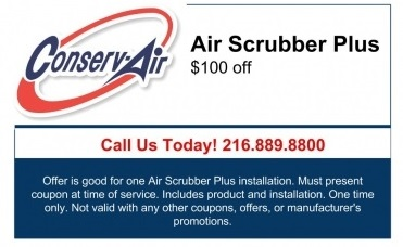 air-scrubber-plus-100