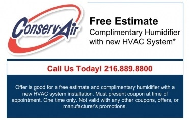 free-estimate-humidifier-offer