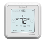 honeywell-lyric-t6-pro-wi-fi-thermostat-260