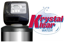 krystal-klear-water-filter
